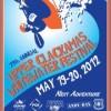 Clackamas Whitewater Festival
