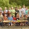 Intermediate Kayak School